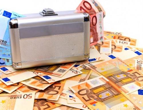 Il decreto fiscale e le novità per gli enti non commerciali