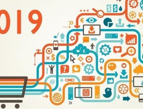 Novità e semplificazioni IVA 2019 nel commercio elettronico diretto