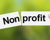 L'Ires sul no profit torna al 12%