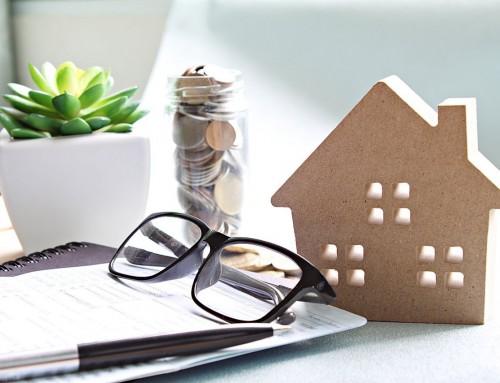 Legge di Bilancio 2019: le proroghe dei bonus casa