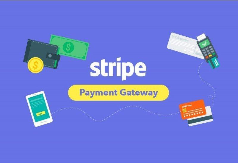 Stripe Italia, pagamenti facili per l'ecommerce