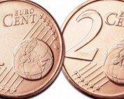 Addio 1 e 2 centesimi: i negozi possono arrotondare