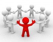 Il voucher per l'innovation manager è legge: ecco come funziona