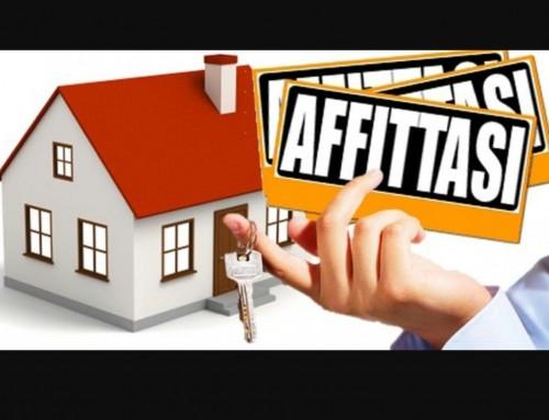 Cedolare secca affitti commerciali 2019: immobili e contratto locazione