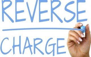 Reverse charge e autofattura elettronica: ultimi chiarimenti