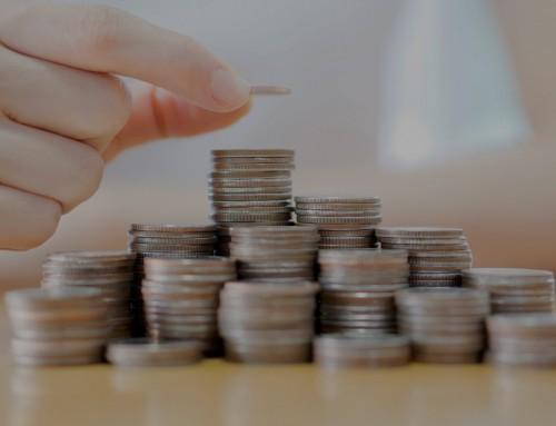 Artigiani e commercianti: contributi dovuti per il 2019