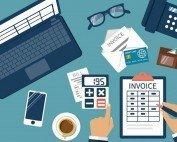 E-fattura: ultimi chiarimenti su soggetti obbligati ed esclusi