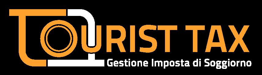 Rimini, Imposta di soggiorno: le novità per i gestori - Studio ...