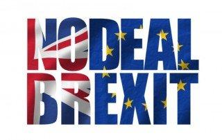 Brexit: disposizioni Iva e doganali in caso di no deal