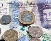 Brexit: cosa succederà nei rapporti bancari e per gli ordini su e-commerce?
