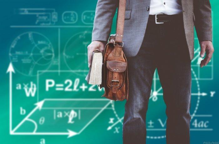 La detraibilità delle spese di istruzione universitaria. Le novità