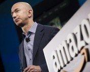 Amazon e il lato oscuro dell'e-commerce
