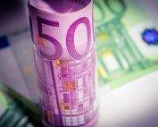 Gli incentivi 4.0 e la conversione in Legge del Decreto Crescita