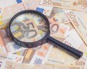Risparmiometro, partono i primi controlli dei conti correnti: le banche coinvolte