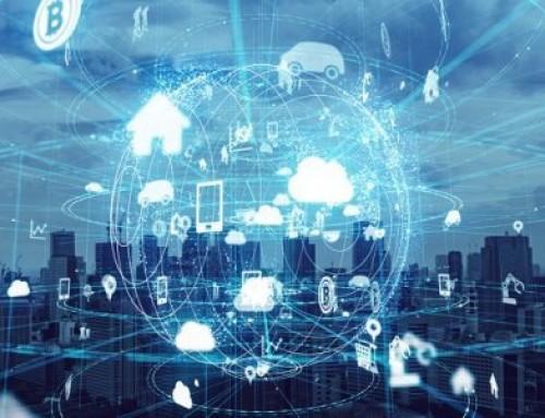 Voucher digitalizzazione 2019, nuovo bonus fino ad 80.000 euro per gli innovation manager