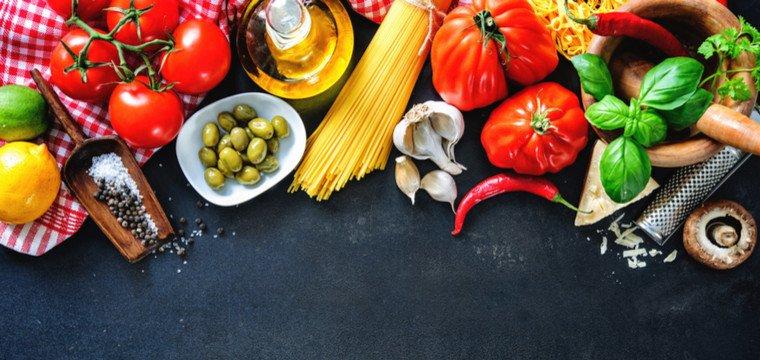 Il futuro dell'e-commerce passa dal food&grocery