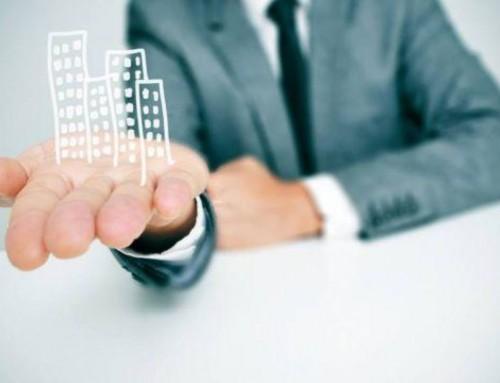 """Investire in immobili: acquisto tramite società o come """"privato""""?"""