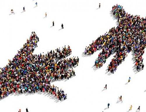 La detrazione del 26% per le erogazioni liberali a favore delle Onlus