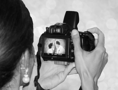 Le foto professionali del matrimonio sono oggetti d'arte con Iva al 10%