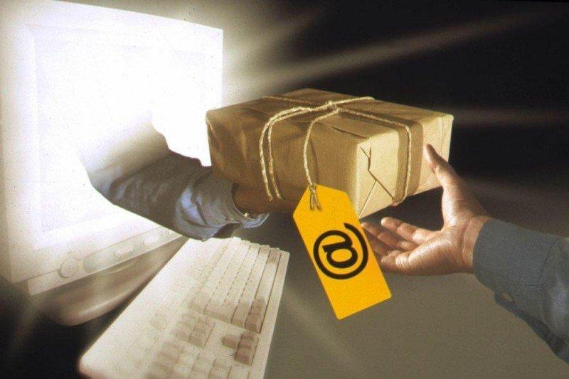 E-commerce senza scontrino elettronico