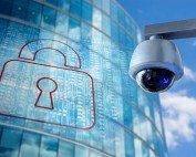 Bando per la concessione di contributi per l'installazione di sistemi di sicurezza antirapina