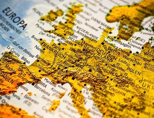 Cessioni intracomunitarie: nuovi documenti di prova dal 1° gennaio 2020