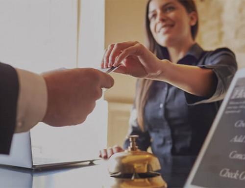La distinzione tra caparra e acconto nelle prenotazioni alberghiere