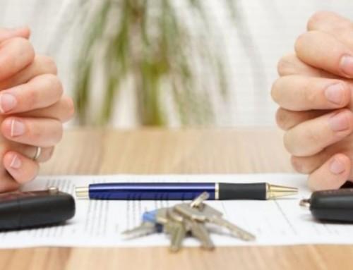 La deducibilità dell'assegno periodico corrisposto al coniuge