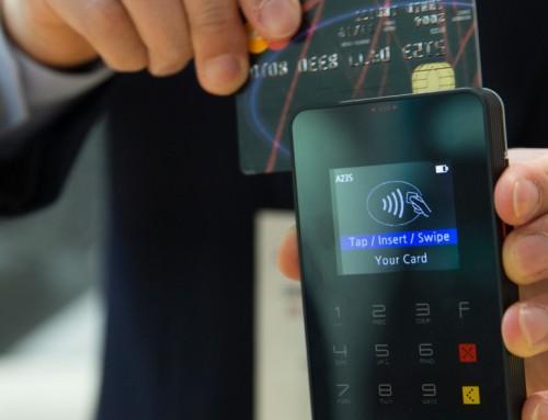 Come funziona il credito di imposta sui pagamenti digitali