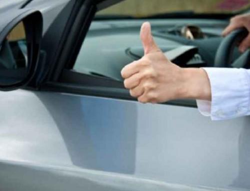Agenti e rappresentanti di commercio: detraibilità Iva autovetture
