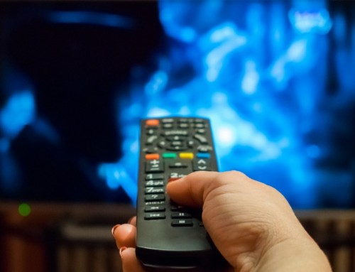 Contributo e tax credit per l'acquisto di tv con tecnologia DVB-T2
