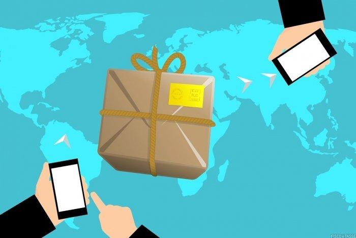 Prova degli scambi intracomunitari: novità dal 1° gennaio 2020