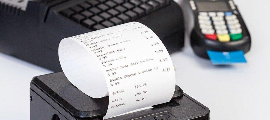 """La descrizione dei beni e servizi nel nuovo """"documento commerciale"""""""