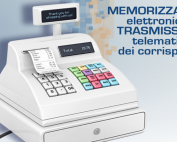 Credito d'imposta per l'acquisto dei nuovi registratori telematici