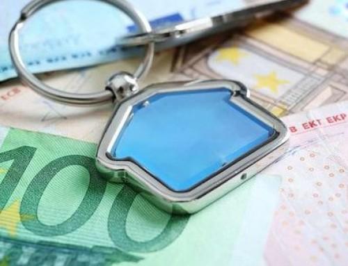 Bonus affitto con cessione del credito: cosa prevede il decreto Rilancio