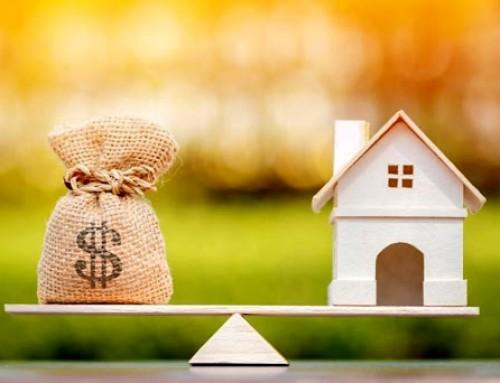 Montagna, prima casa giovani coppie, famiglie, singoli under 40: da Regione fino a 30mila euro per acquisto o ristrutturazione