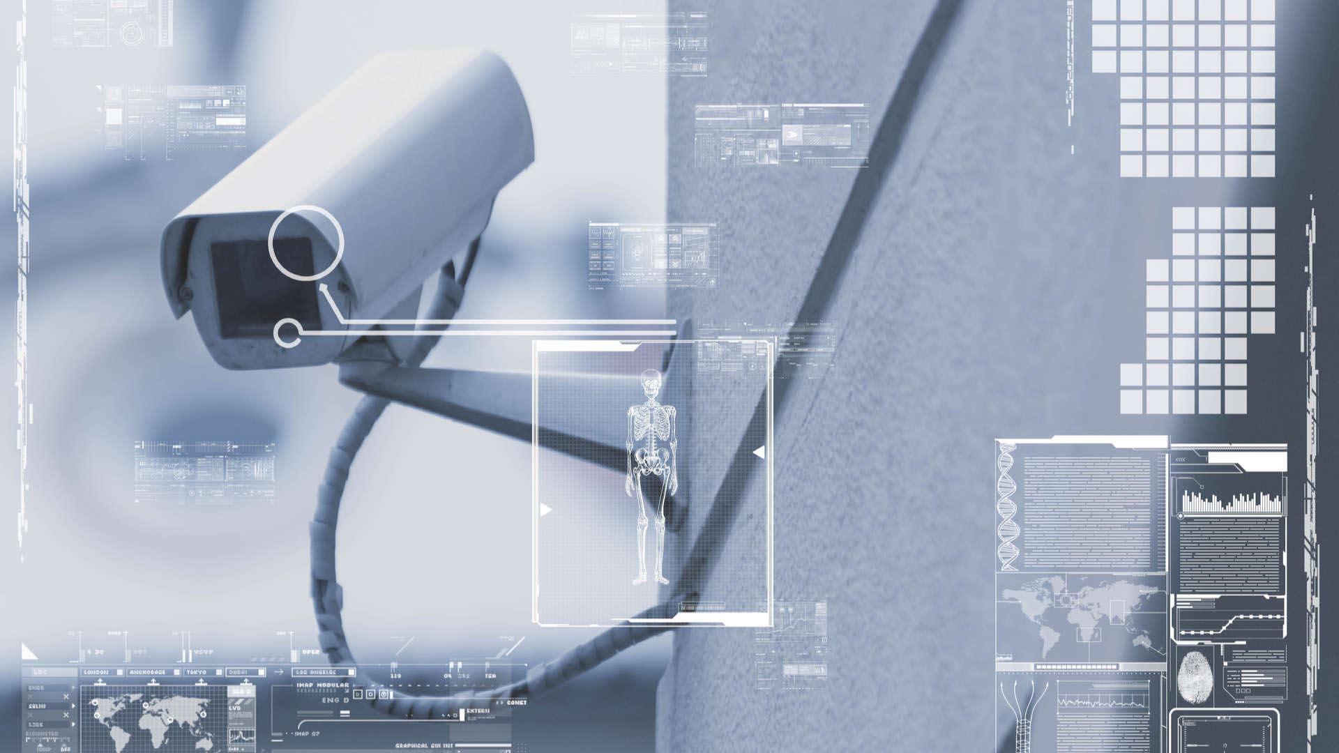 Sistemi di videosorveglianza. Adempimenti privacy